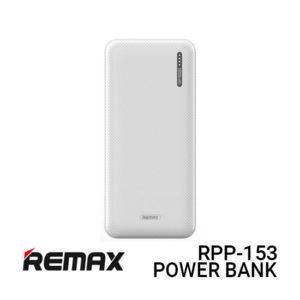 Power Bank Janshon RPP-153